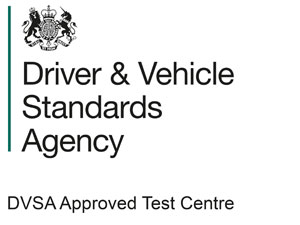 Driving Test Changes You Need to Know About
