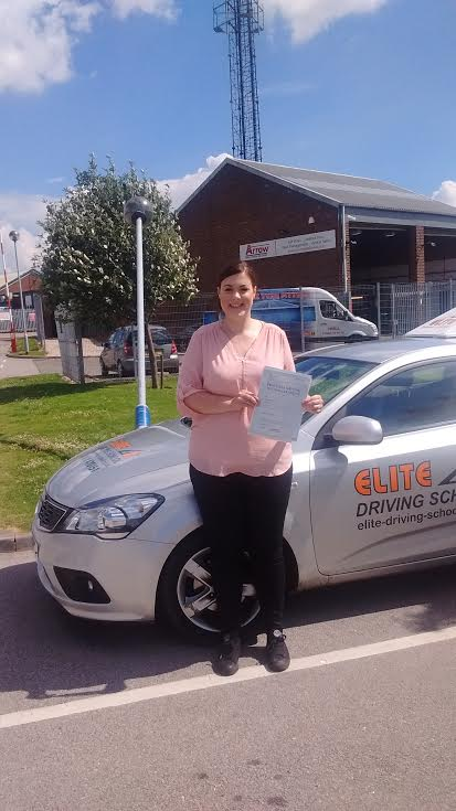 Driving Schools in Hull
