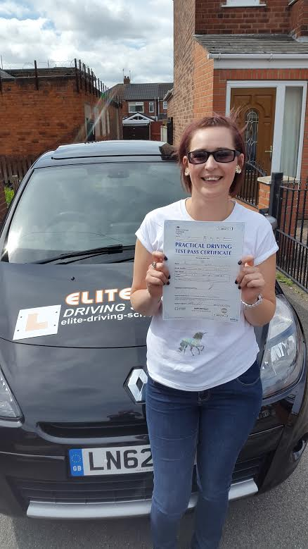 How much does it cost for driving lessons