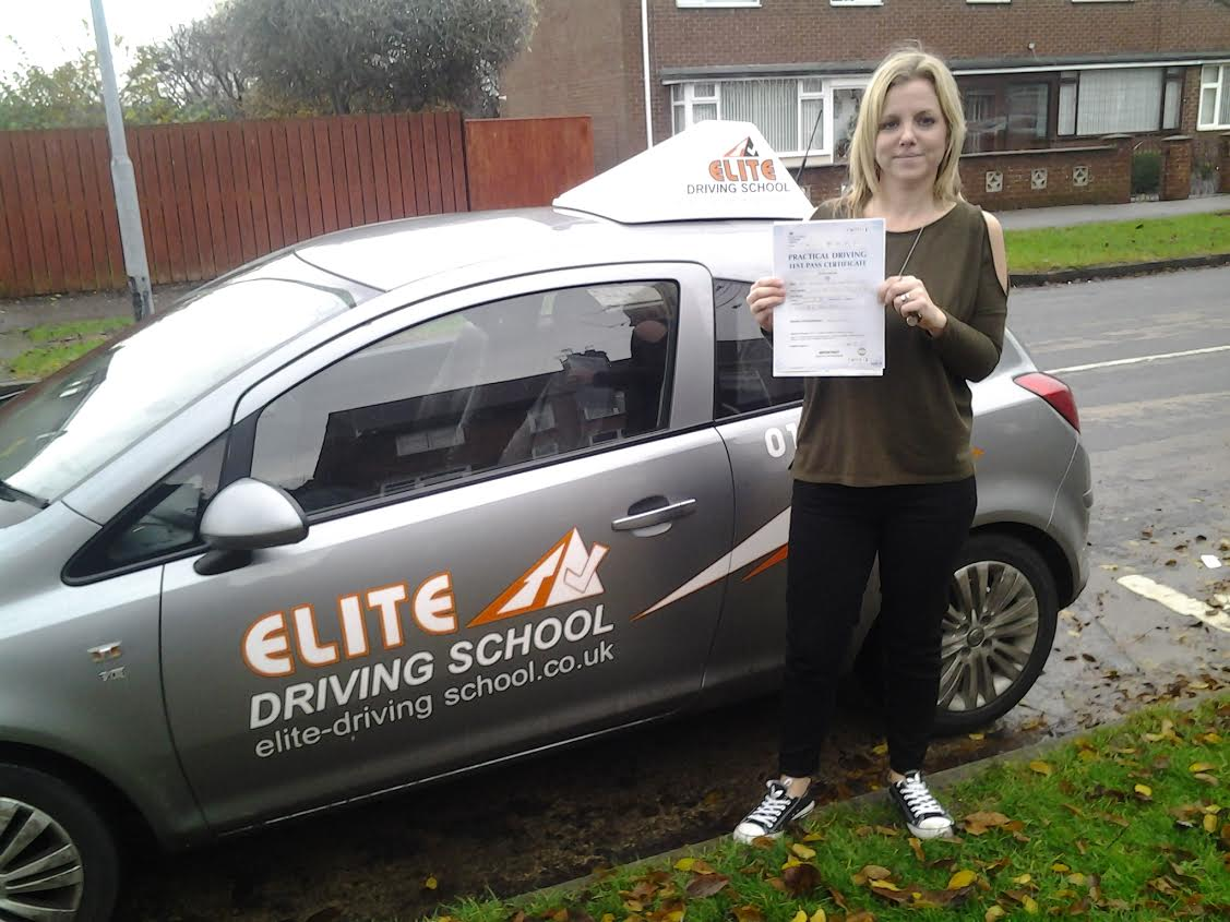 Hull Driving Instructors